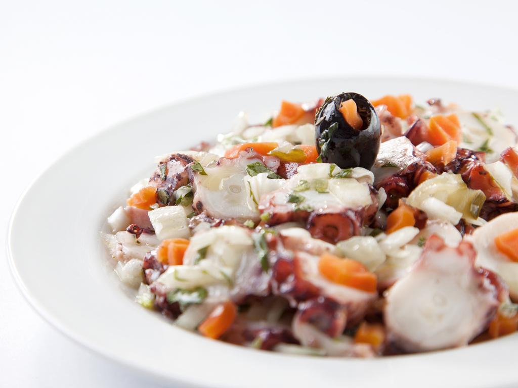 Portugalia_Food-186_ret