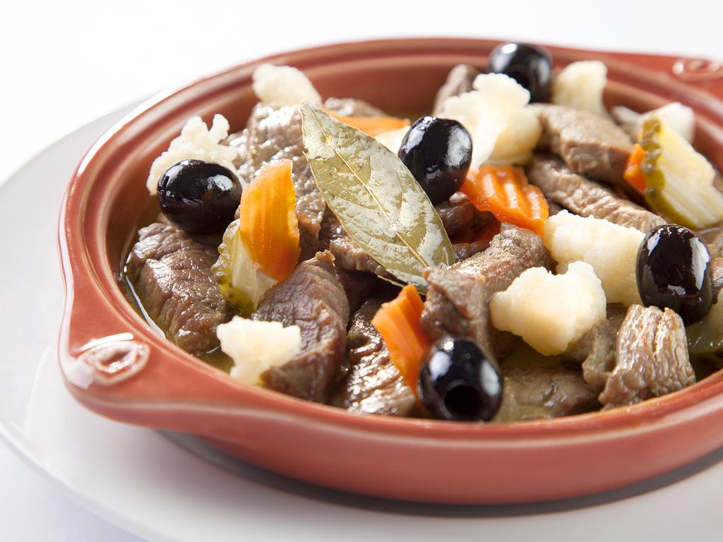 Portugalia_Food-582_ret