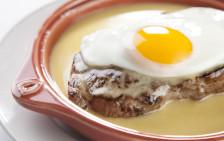 Portugalia_Food-867_ret
